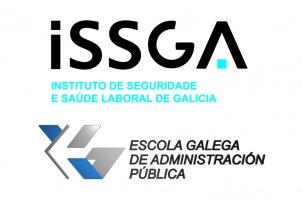 A EGAP e o Issga convocan un novo curso de prevención de riscos laborais